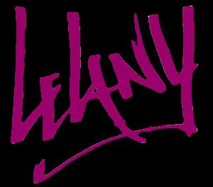 LELANY